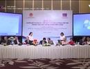Cơ hội từ liên minh EU cho việc phát triển năng lượng sạch tại Việt Nam