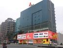 Pico khai trương hai siêu thị mới tại Hải Phòng và Hà Nam