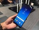 Samsung giải thích lý do tại sao Galaxy Note8 có pin nhỏ hơn phiên bản cũ