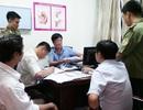 """Phòng khám Trung Quốc bị phạt không bằng 1 lần bệnh nhân bị """"chém"""""""