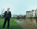 Forbes: Ông Phạm Nhật Vượng vẫn là tỷ phú đô la duy nhất của Việt Nam