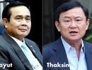 Thủ tướng Thái Lan: Hãy động não về chỉ trích của Thaksin