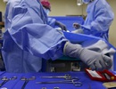 Một nam giới tử vong khi đang phẫu thuật tăng kích thước cậu nhỏ