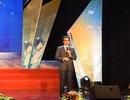 Phó Thủ tướng Vũ Đức Đam: Đã đến lúc Việt Nam xoá mù về CNTT
