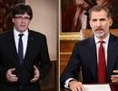 Catalonia sắp tuyên bố độc lập, Tây Ban Nha bác bỏ đối thoại
