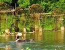 Say lòng với Pù Luông: Góc ẩn mình của thiên nhiên xứ Thanh
