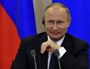 Tổng thống Putin đã âm thầm chuẩn bị cho tái tranh cử như thế nào?
