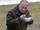 Tiết lộ thói quen sinh hoạt của Tổng thống Nga Vladimir Putin