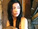 """Sao Việt """"hụt"""" vai diễn: Không chỉ tại... cảnh nóng!"""