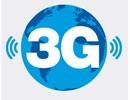 Ứng dụng giúp quản lý dung lượng 3G đã sử dụng trên smartphone