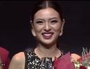 """Tú Hảo trở thành Quán quân """"Gương mặt thương hiệu"""" mùa 2"""