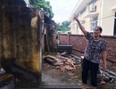 UBND tỉnh Quảng Ninh yêu cầu TP Hạ Long lập đúng, đủ phương án bồi thường cho dân!