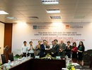 Quảng Ninh: Đẩy mạnh mô hình hợp tác công - tư trong hoạt động xúc tiến đầu tư
