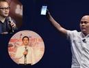 Điện thoại thương hiệu Việt đã làm được gì trong năm 2017?