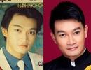 """""""Tài tử một thời"""" Trương Minh Quốc Thái vẫn thích sống độc thân ở tuổi 42"""
