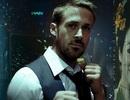 Ryan Gosling làm cảnh sát săn robot