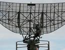Mỹ chi 5 triệu USD lắp radar sát sườn Nga