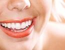 Phát hiện bệnh qua tình trạng răng miệng