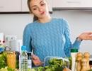 4 loại rau không nên ăn nhiều