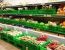 """Nông sản xuất khẩu """"gặp khó"""" vì tồn dư thuốc bảo vệ thực vật"""