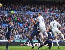 Real Madrid lên ngôi vô địch La Liga tại La Rosaleda?