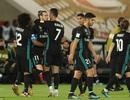 Real Madrid - Gremio: Thử thách không dễ dàng