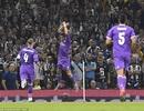 Real Madrid kiếm tìm niềm vui chiến thắng ở Champions League