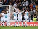 Real Madrid và thử thách đến từ đối thủ xứ Catalonia