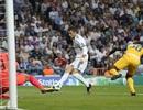 Trong cơn khủng khoảng, Real Madrid giành vé đi tiếp ở Champions League?