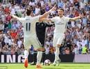 """Real Madrid tìm """"mưa bàn thắng"""" trước kẻ khốn cùng Osasuna"""