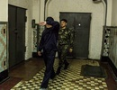 Số phận hai điệp viên Triều Tiên bị cáo buộc ăn trộm bí mật tên lửa Liên Xô