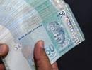 Doanh nhân Malaysia trúng xổ số độc đắc 16,6 triệu USD