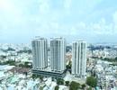 Rivera Park - Bản sắc riêng của Long Giang Land trên thị trường bất động sản