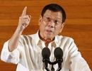Lo ngại Trung Quốc, Philippines đổi tên biển để khẳng định chủ quyền