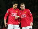 Người cũ MU lý giải vì sao C.Ronaldo ở tầm cao hơn Rooney