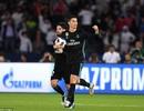 Vượt Messi, C.Ronaldo thiết lập kỷ lục mới