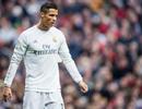 Real Madrid lên kế hoạch đẩy C.Ronaldo ra đi?