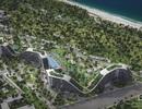 The Coastal Hill - Khách sạn lập kỷ lục về số lượng phòng tại Việt Nam