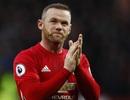 """Nhật ký chuyển nhượng ngày 2/7: MU mất số tiền lớn để """"tống tiễn"""" Rooney"""