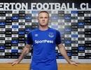 Wayne Rooney tiết lộ sự thật bất ngờ sau khi rời MU