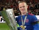 """Wayne Rooney: """"Tôi không xứng đáng vô địch cùng MU"""""""
