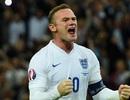 Wayne Rooney bất ngờ từ giã đội tuyển Anh