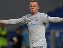 """Mourinho: """"Wayne Rooney xứng đáng là huyền thoại"""""""