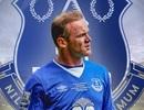 Wayne Rooney chia tay MU: Người chiến binh không… đầu hàng