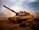 5 điểm nóng có thể khơi mào chiến tranh thế giới thứ 3