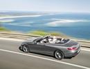 S-Class 2019 phiên bản coupe và mui trần sẽ ra mắt trong năm nay