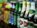 Thêm hãng bia ngoại tính mua cổ phần Bia Sài Gòn