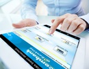 Sacombank bất ngờ đổi mã chứng khoán, hủy niêm yết trên HoSE