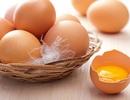 5 sai lầm thường mắc phải khi sử dụng trứng