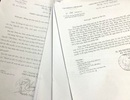 Nhịp cầu bạn đọc số 20: Công dân kêu cứu khi bị hủy hoại tài sản tại Phú Quốc